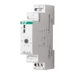 Реле тока приоритетного действия PR-615