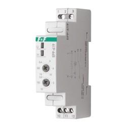 Реле тока EPP-619