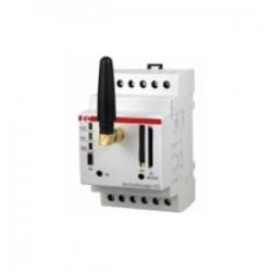 ES-ForthLogic SG - логічний GSM / GPRS-контролер