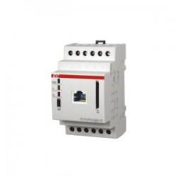 Програмований Ethernet-контролер ES-ForthLogic SE