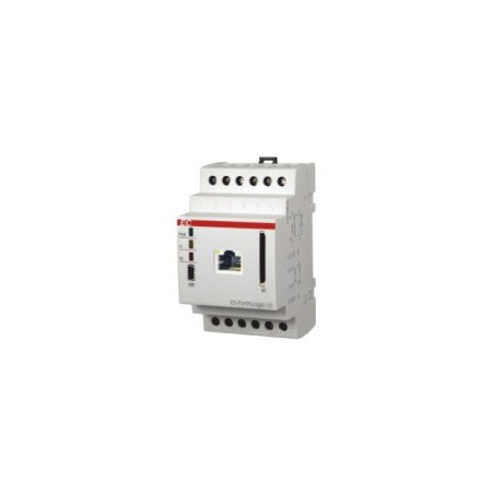 Программируемый Ethernet-контролер ES-ForthLogic SE