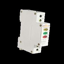 Светосигнальный индикатор ECO LA-3