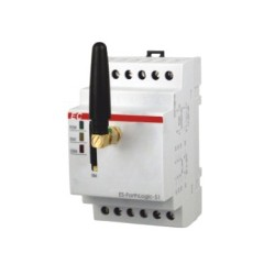 GSM-реле ES-ForthLogic SА