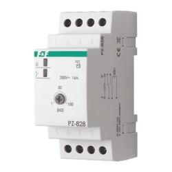 Реле уровня жидкости PZ-828 RC B