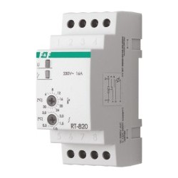 Регулятор температуры RT-820