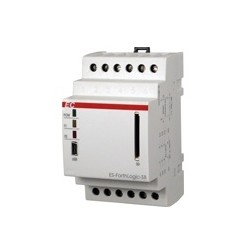 Контроллер  ES-ForthLogic SB