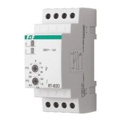 Регулятор температуры RT-822