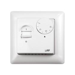Регулятор температуры комнатный RT-824