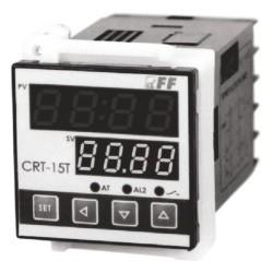 Регулятор температуры цифровой программируемый CRT-15T