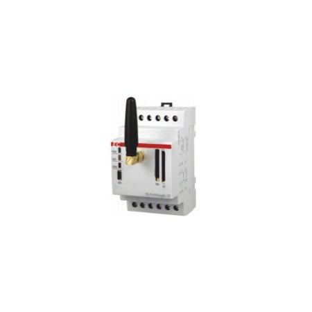 GSM-контролер  ES-ForthLogic ST
