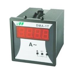 Цифровий індикатор струму DMA-1T