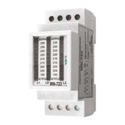 Контрольний індикатор WN-723