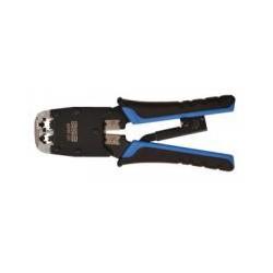 Инструмент HT-500R