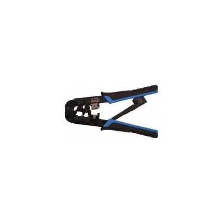Инструмент HT-568R
