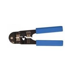 Инструмент HS-2096