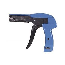 Инструмент для затяжки и обрезки хомутов HS-600A