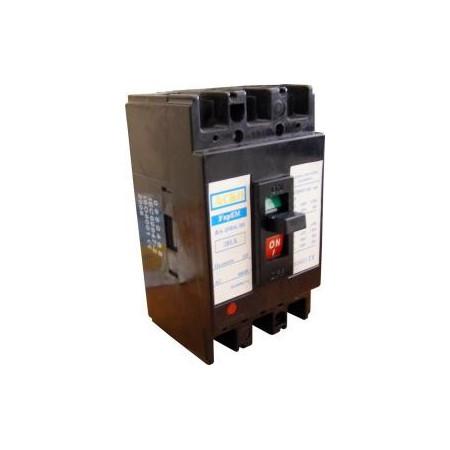 Автоматический выключатель ВА-2004/30 3P 30А