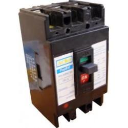 Автоматический выключатель ВА-2004/30 3P 20А