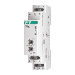Светорегулятор для LED SCO-815