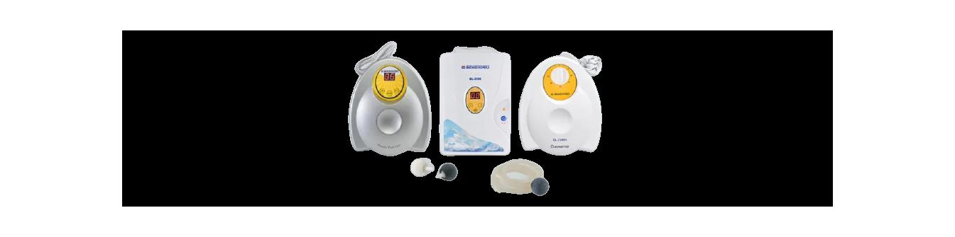 Озонаторы воды и воздуха - оптимальное соотношение качества и цены от надежного поставщика электрооборудования