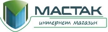 Интернет магазин Мастак